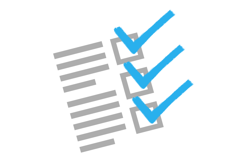 jak wysylać newsletter, jak zrobic ebooka, ebook, newsletter